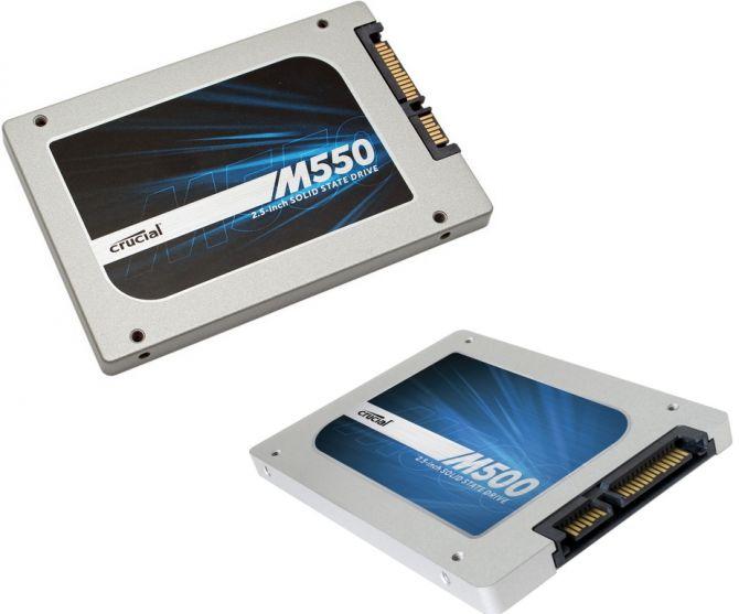 [GoVap] Chuyên trao đổi ổ SSD 128G-256G cũ lấy Ram Laptop cũ, HDD Laptop cũ - 14