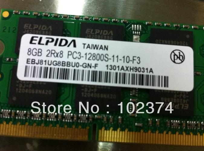 Ram Laptop DDR3 DDR4L 4G 8G 16G, trao đổi 2G 4G lấy 8G 16G, thu mua Ram Laptop Cũ ở Gò Vấp - 18