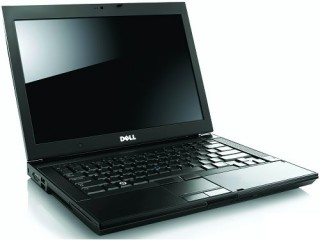 Dell Latitude E6400 chơi LOL