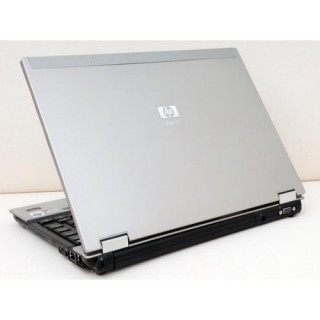 HP Elitebook 6930P chơi LOL