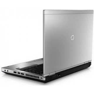 HP Elitebook 8470P I5-3320M