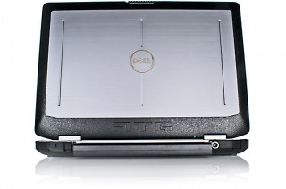 Dell E6420 ATG I7-2620M|4G|250G|Intel HD3000