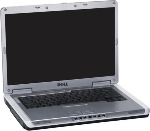 Laptop Dell Inspiron 6400