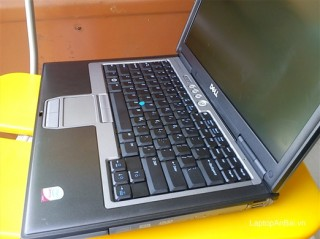 Laptop Dell Latitude D630 T9300