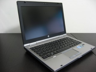 Laptop HP Elitebook 2560P Cũ