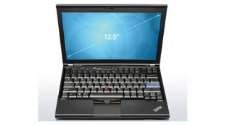Laptop Lenovo Thinkpad X220 Cũ