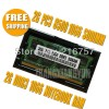 Ram 2GB DDR3 bus 1066 Laptop