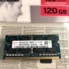 Ram 4GB Laptop Hynix 1600