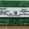 Ram Kingston DDR3 2GB 1333
