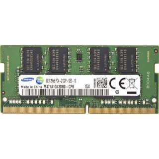 Ram Laptop Cũ Samsung 8GB PC4-2133P