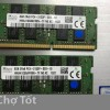 Ram Laptop SK Hynix 8GB 2Rx8 PC4-2133P Cũ