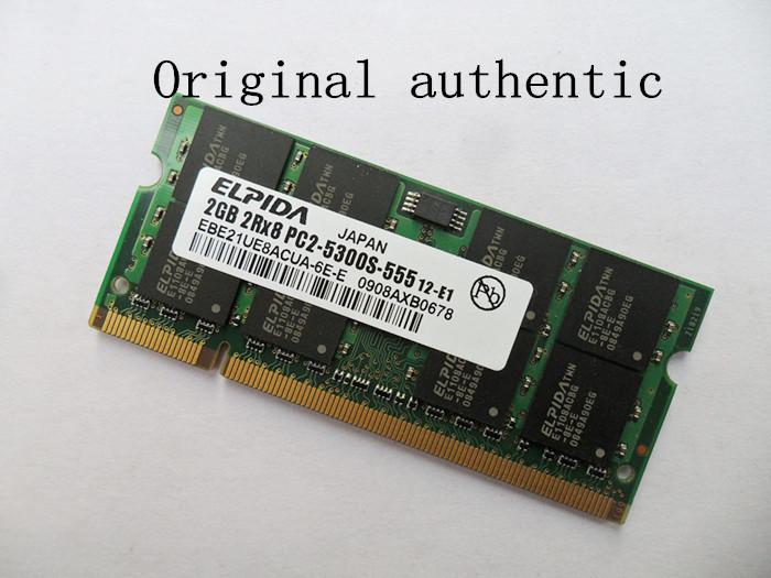 Chuyên thu mua xác Laptop cũ, HDD Laptop cũ, Ram Laptop cũ, nhận nâng cấp Laptop cũ lấy ngay Gò Vấp - 5